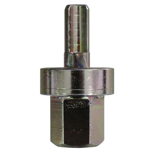 GEDORE Socket KL-0288-30