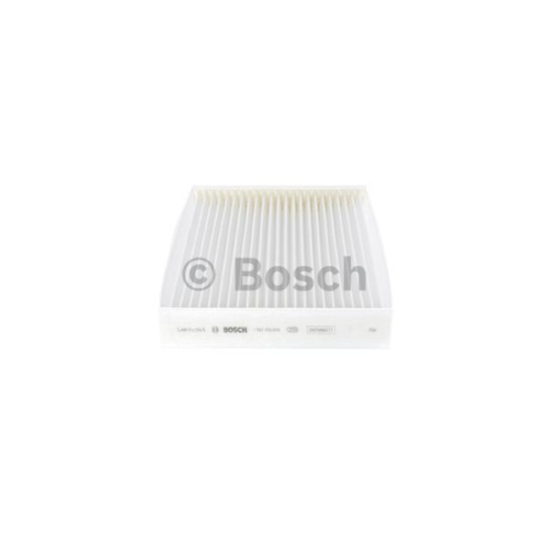 BOSCH Filter, interior air 1 987 435 010