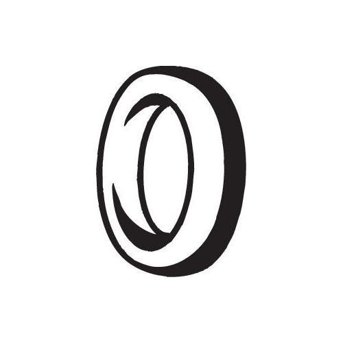 Schalldämpfer BOSAL 255-393 Anschlagpuffer
