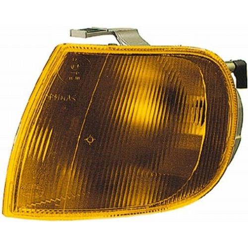 Indicator HELLA 9EL 962 840-031 VW