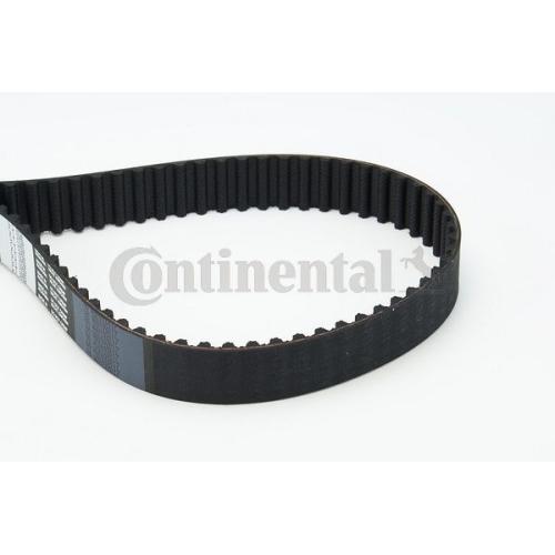 Timing Belt CONTINENTAL CTAM CT1065 CITROËN PEUGEOT