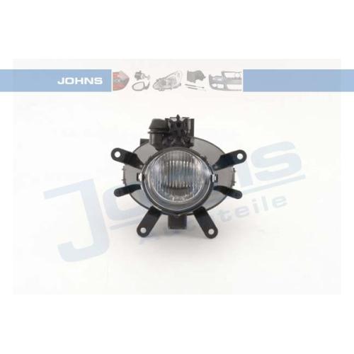Fog Light JOHNS 20 08 29-2 BMW