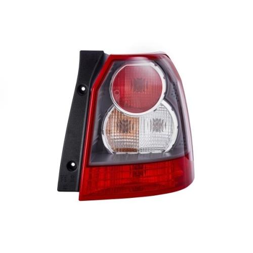 Combination Rearlight HELLA 2SK 354 035-021 LAND ROVER