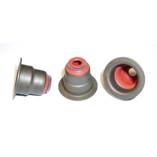 Seal Ring, valve stem ELRING 127.490 FORD