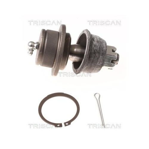 Ball Joint TRISCAN 8500 80507 FORD