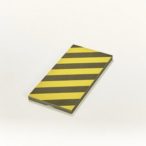 Autoschaumstoffschutz flach/gebogen Wandschutz Zubehör Auto PKW Schutz Pflege HP