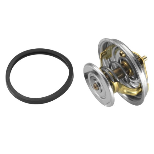 WAHLER Thermostat 4158.80D