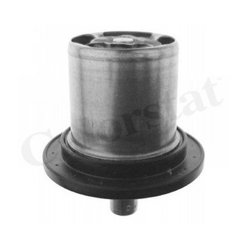 Thermostat, coolant CALORSTAT by Vernet THCT1743.82 RENAULT FIAT / LANCIA