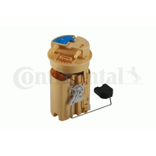 Fuel Feed Unit VDO 228-222-012-005Z CITROËN PEUGEOT
