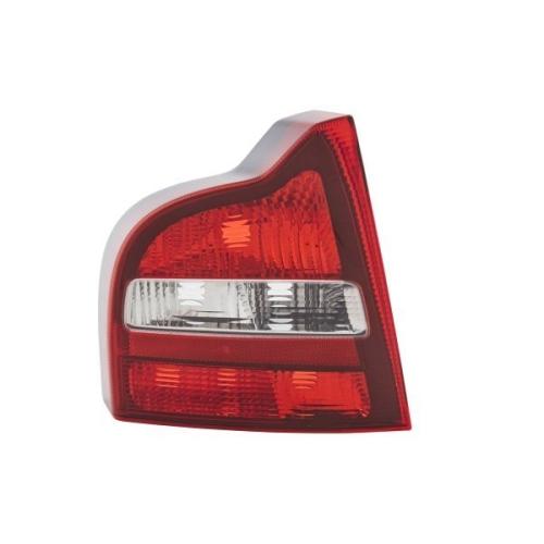 Combination Rearlight HELLA 9EL 149 957-121 VOLVO