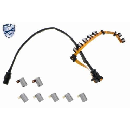Schaltventil, Automatikgetriebe VEMO V10-77-1041 EXPERT KITS + SEAT SKODA VW VAG