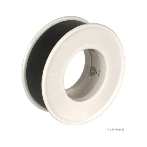Insulating Tape HERTH+BUSS ELPARTS 50272110