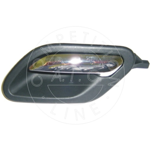 AIC door handle, interior equipment left 52369