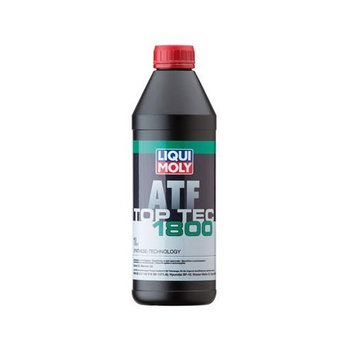LIQUI MOLY Oil 3687