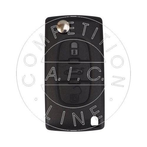 AIC Schlüssel 57565