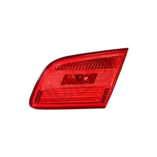 Combination Rearlight ULO 1041002 BMW