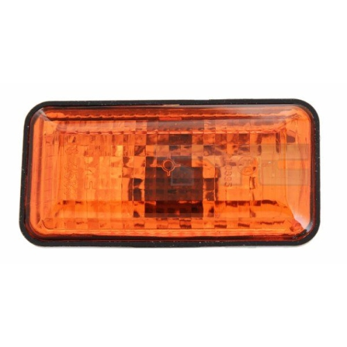 Indicator TYC 18-3589-01-2 SEAT VW