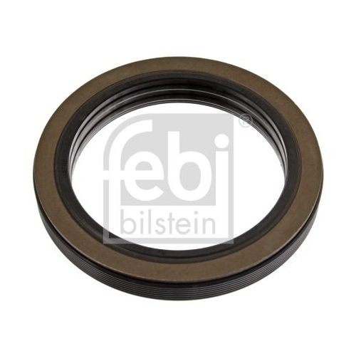 Shaft Seal, wheel bearing FEBI BILSTEIN 18200 SCANIA