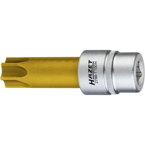 Retaining Tool, camshaft HAZET 2788-T100H MERCEDES-BENZ