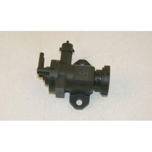 Pressure Converter, exhaust control AUTEX 959284 FIAT CITROËN/PEUGEOT