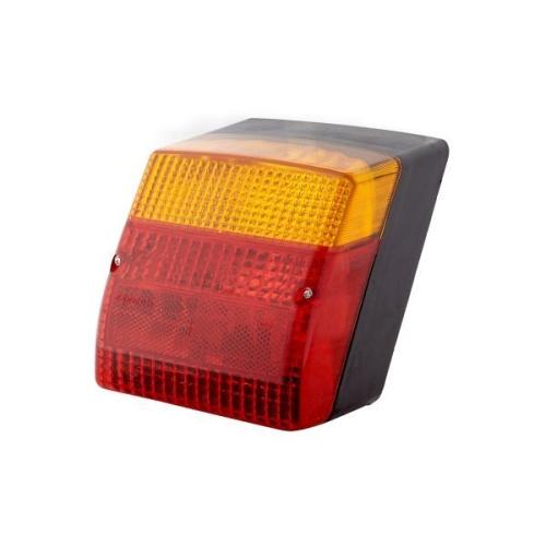 Combination Rearlight HELLA 2SD 996 030-021