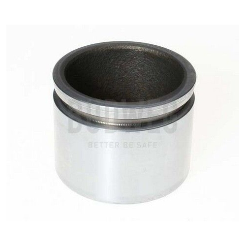 Piston, brake caliper BUDWEG CALIPER 236043