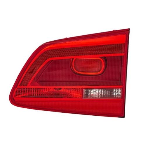 Combination Rearlight HELLA 2TZ 010 469-101 VW
