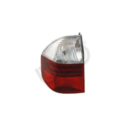 Combination Rearlight ULO 1043001 BMW