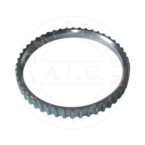 AIC Sensorring, ABS 54230