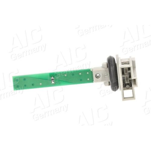 AIC Sensor, Innenraumtemperatur 56923