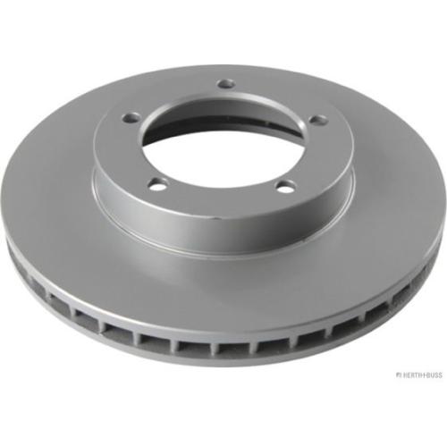 HERTH+BUSS JAKOPARTS Brake Disc J3302143
