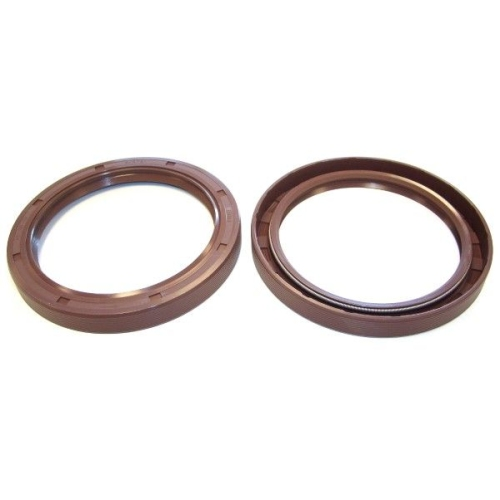 Seal Ring ELRING 763.136 FIAT RENAULT