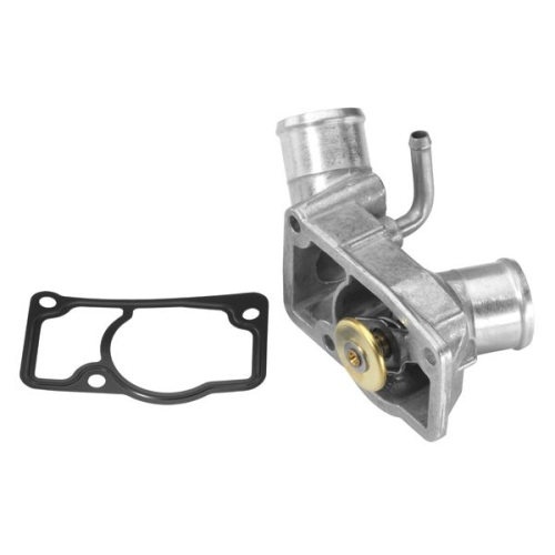 WAHLER Thermostat 4433.92D