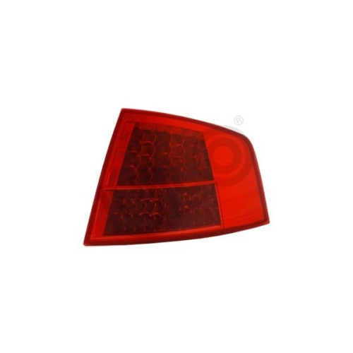 Combination Rearlight ULO 1044012 AUDI