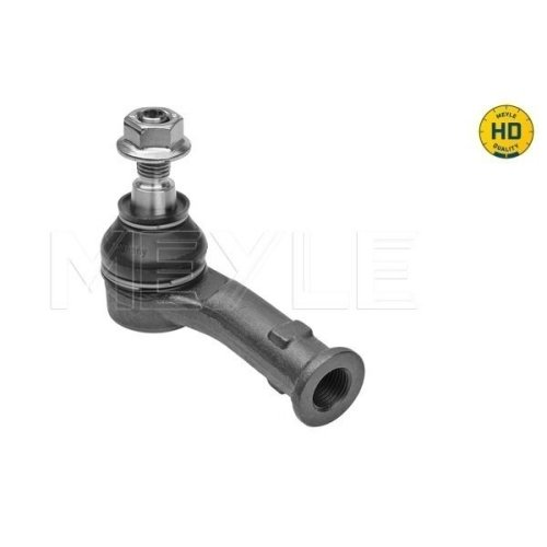 Tie Rod End MEYLE 116 020 8204/HD MEYLE-HD: Better than OE. VW