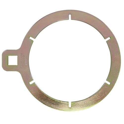 GEDORE Schlüssel KL-0122-703