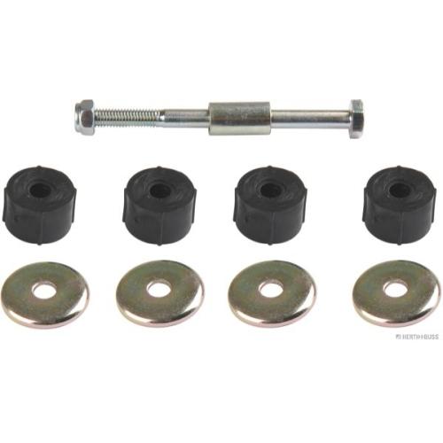 Rod/Strut, stabiliser HERTH+BUSS JAKOPARTS J4961020 NISSAN