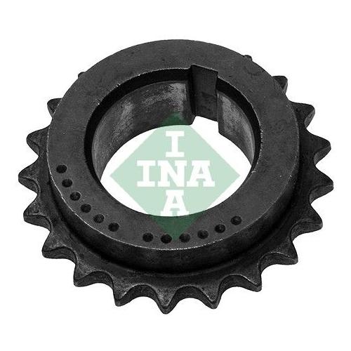 INA Zahnrad 554 0048 10