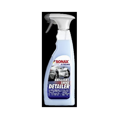 SONAX Cleaner 02874000