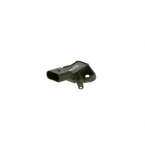 Pressure Sensor, brake booster BOSCH 0 261 230 053 AUDI VW