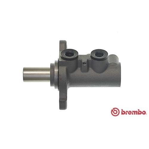 Hauptbremszylinder BREMBO M 06 032 MINI