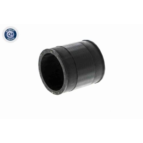 VAICO Schlauchleitung V10-4370