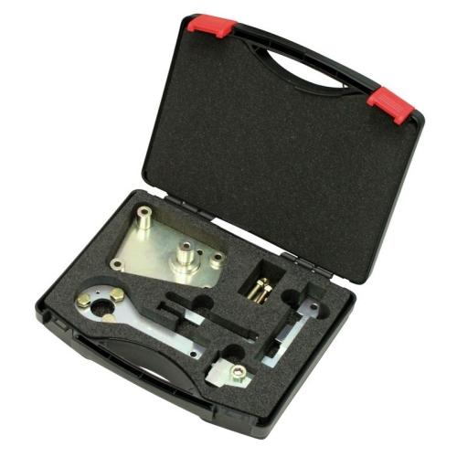 GEDORE Retaining Tool Set KL-1682-25 KA