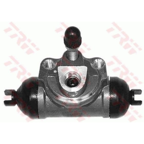 Wheel Brake Cylinder TRW BWB130 NISSAN
