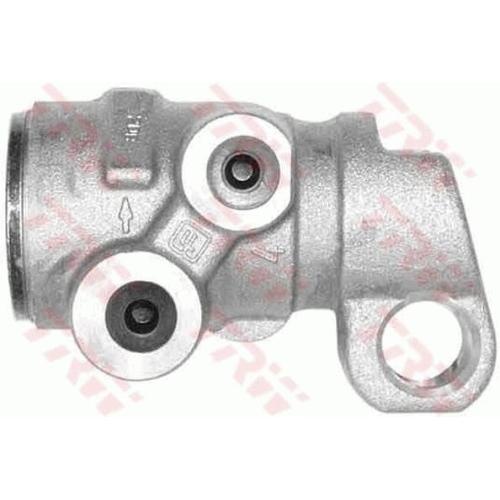 Brake Power Regulator TRW GPV1031 CITROËN FIAT PEUGEOT