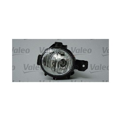 Fog Light VALEO 043682 ORIGINAL PART BMW