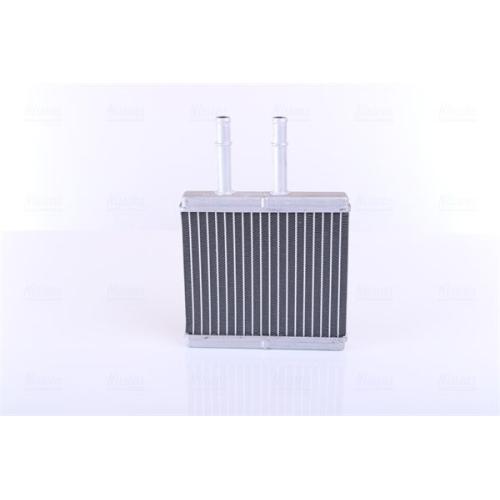 Wärmetauscher, Innenraumheizung NISSENS 76504 GMC DAEWOO PONTIAC