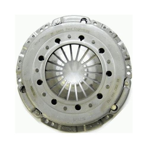 Clutch Pressure Plate SACHS PERFORMANCE 883082 999792 Performance BMW