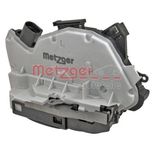 Türschloss METZGER 2314018 VAG