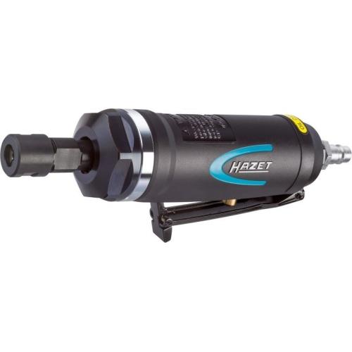 HAZET Stabschleifer (Druckluft) 9032P-1